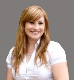 Kate Dantoft, Psy.D.